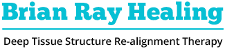 Brian Ray Healing